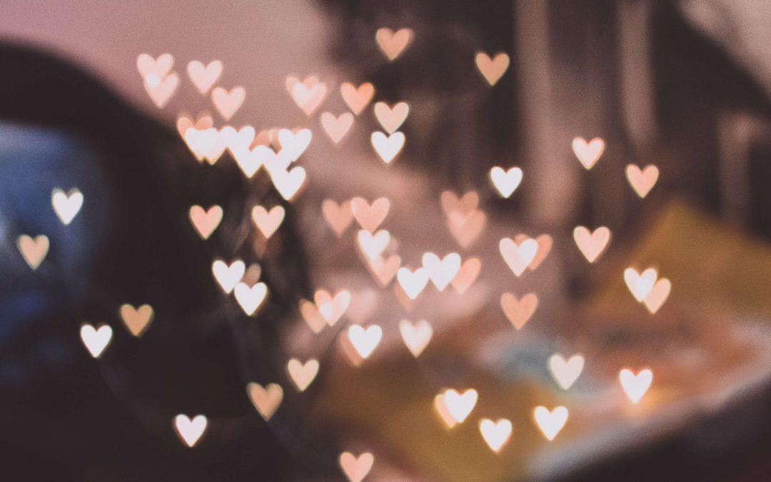 Valentijnsdag 2021 – Hoe verras jij jouw Valentijn in tijden van Corona?